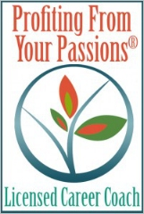 profiting from your passions