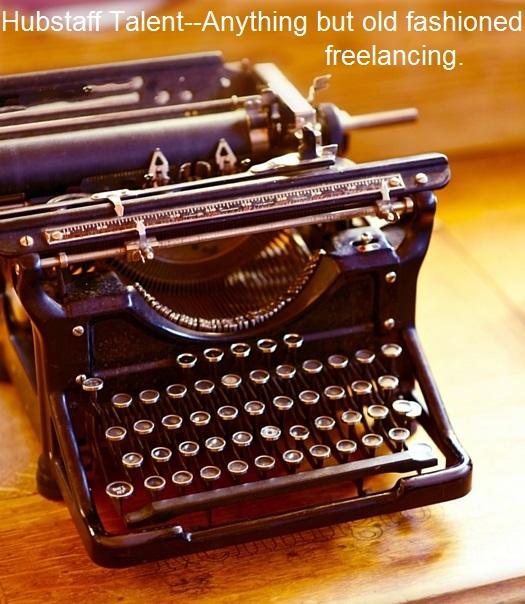 hubstaff-talent-for-freelancers