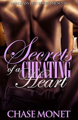 Secrets of a Cheating Heart