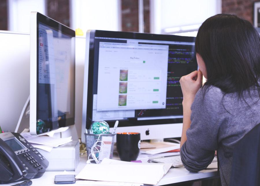 Online Shopping Evaluator